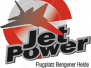 Jet Power Messe 2011