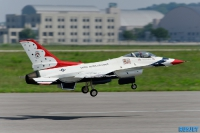 10-chn-hkg-andy-lau-f-16-fighting-falcon-2