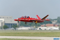 12-13-5-bel-philipp-avonds-fouga-magister-2