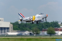 13-usa-scott-harris-f-86-sabre-2