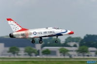 26-usa-bob-bush-f-100-super-sabre-2