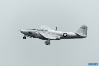 28-13-5-twn-barry-hou-p-59-airacomet-2